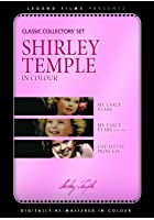 Shirley Temple - Early Years Vol.2
