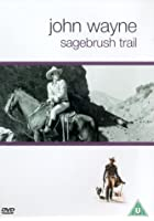 Stolen Goods AKA Sagebrush Trail