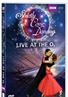 Strictly Come Dancing - Live At The O2