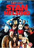Stan Helsing