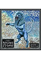 The Rolling Stones - Bridges To Babylon 1998