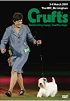 Crufts 2009 - The Highlights DVD