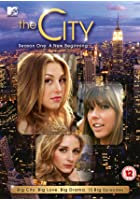 The City - Season 1 Complete
