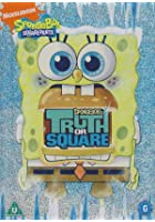 Spongebob Squarepants - Truth Or Square