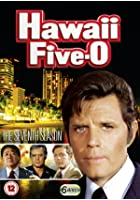 Hawaii Five-O - Series 7