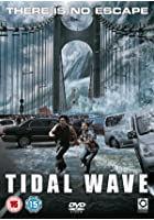 Tidal Wave
