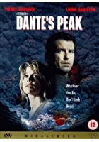Dante&#39;s Peak
