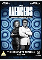 The Avengers - Series 3