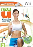 Fitness First Personal Trainer