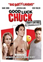 Good Luck Chuck - Fruity Edition