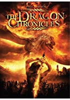 Dragon Chronicles - Fire and Ice