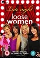 Loose Women - Late Night With The Loose Women
