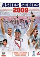 England - Summer Of Cricket 2009