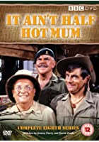 It Ain't Half Hot Mum - Series 8