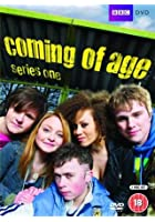 Coming Of Age - Series 1