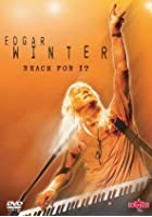 Edgar Winter - Royal Albert Hall