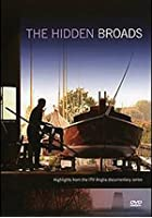 The Hidden Broads