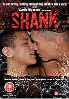 Shank