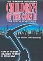 Children of the Corn 2