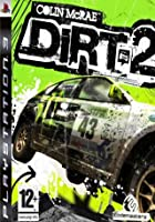 Colin McRae: DiRT 2
