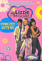 Lizzie McGuire - Season 1.3 - Come Fly With Me