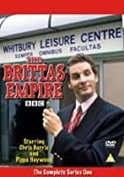 The Brittas Empire - Series 1
