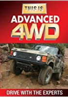 This Is Advanced 4WD
