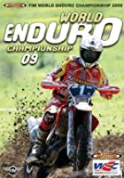 World Enduro Championship 2009