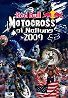 Fim Redbull Motocross Of Nations 2009