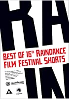 Best Of 16th Raindance Film Festival Shorts