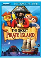 Playmobil - Secret Of Pirate Island