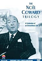Noel Coward Trilogy