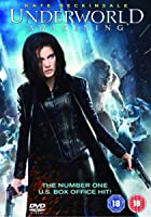 Underworld - Awakening