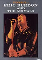 Eric Burdon And The Animals - Finally