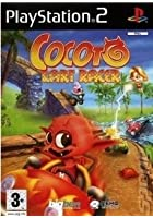 Cocoto Kart Racer