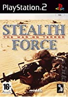 Stealth Force: The War On Terror
