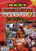 Best Of Backyard Wrestling - Vol. 2