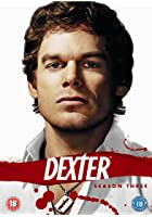 Dexter - Series 3