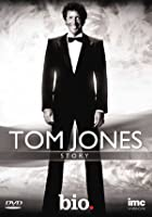Tom Jones - The Story