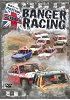 The Battle Of Britain - UK Banger Racing