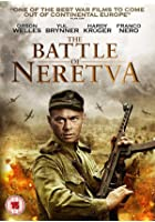 The Battle Of The Neretva