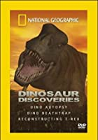 National Geographic - Dinosaurs