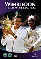 Wimbledon 2009 - The Official Film