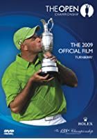 The British Open Championship 2009 - The Official Film
