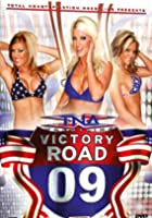 TNA - Victory Road 2009