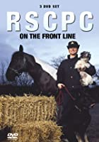RSPCA - On The Frontline