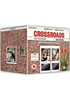 Crossroads Archive - 1965-1979