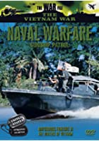 The Vietnam War - Naval Warfare
