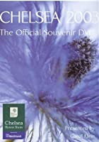 Chelsea Flower Show 2003 - The Official Souvenir