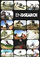 End Search